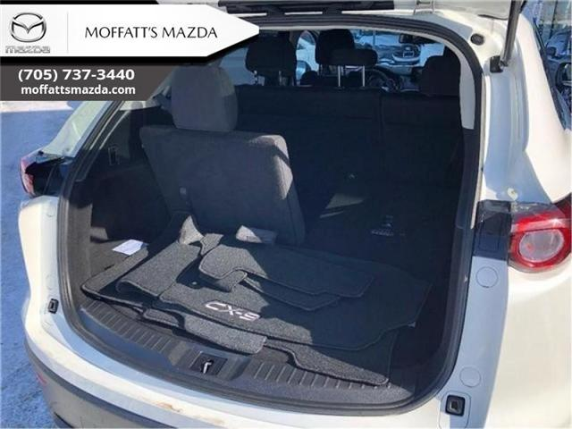 2017 Mazda CX-9 GS (Stk: 27036A) in Barrie - Image 24 of 25