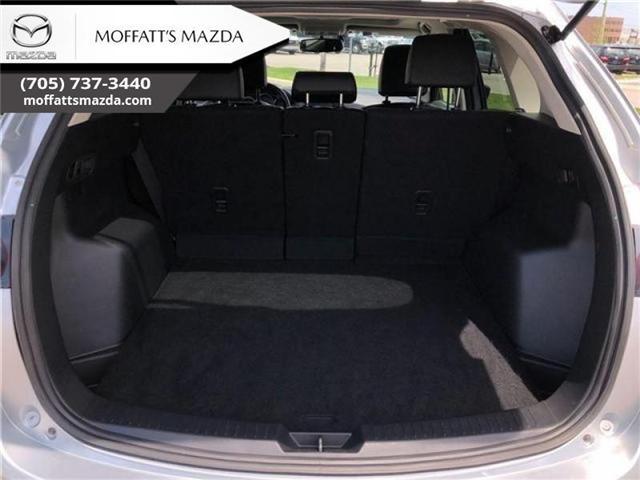 2016 Mazda CX-5 GT (Stk: 26776) in Barrie - Image 8 of 19