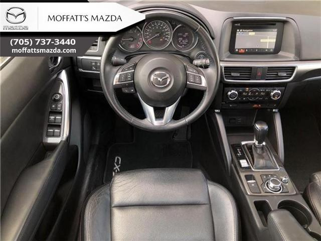 2016 Mazda CX-5 GT (Stk: 26776) in Barrie - Image 13 of 19