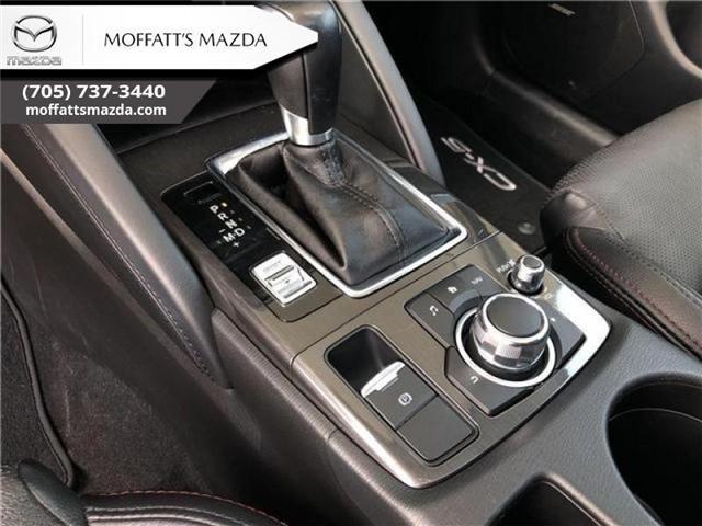 2016 Mazda CX-5 GT (Stk: 26776) in Barrie - Image 14 of 19