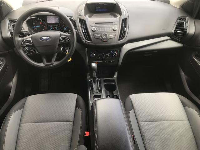 2017 Ford Escape SE (Stk: 19348) in Chatham - Image 9 of 19