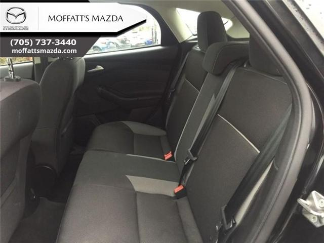 2014 Ford Focus SE (Stk: P6774A) in Barrie - Image 9 of 21