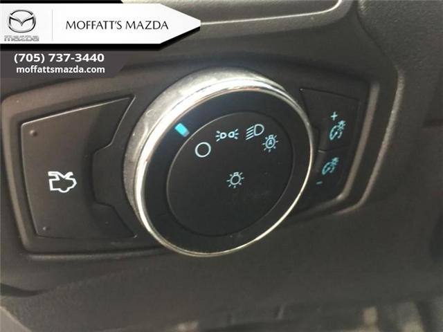 2014 Ford Focus SE (Stk: P6774A) in Barrie - Image 13 of 21