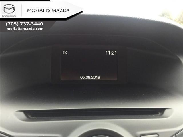 2014 Ford Focus SE (Stk: P6774A) in Barrie - Image 17 of 21