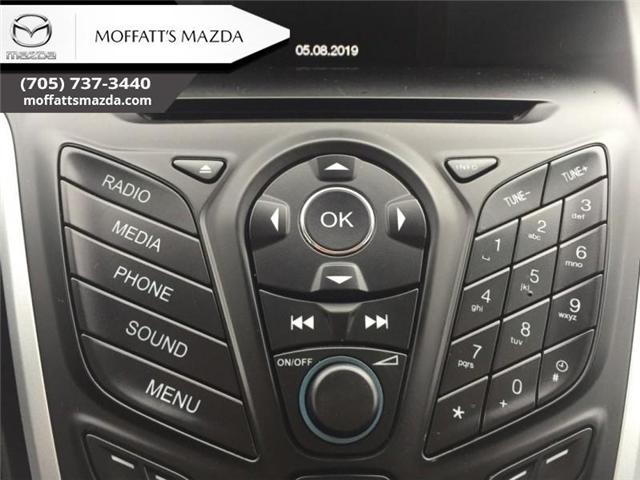 2014 Ford Focus SE (Stk: P6774A) in Barrie - Image 18 of 21