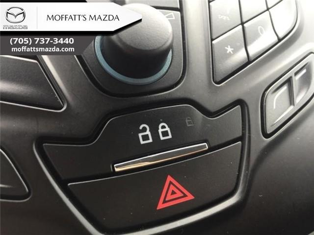 2014 Ford Focus SE (Stk: P6774A) in Barrie - Image 19 of 21