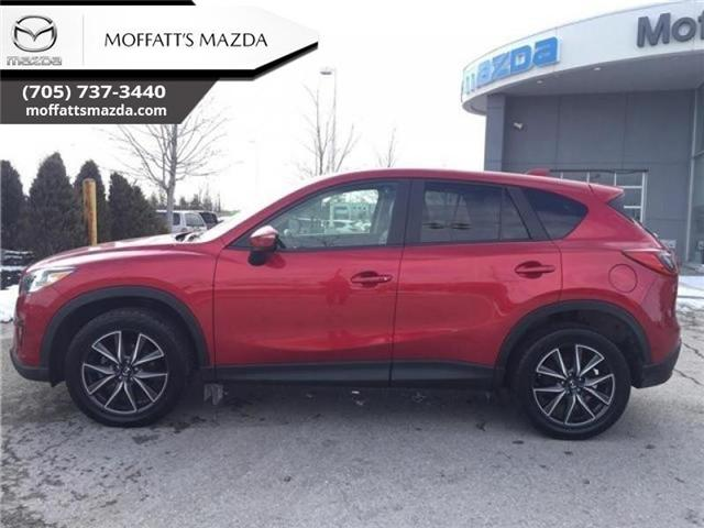 2015 Mazda CX-5 GT (Stk: P6690A) in Barrie - Image 2 of 26