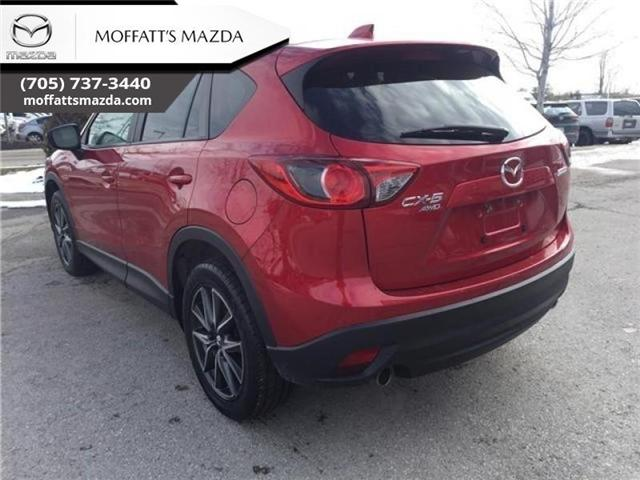 2015 Mazda CX-5 GT (Stk: P6690A) in Barrie - Image 3 of 26