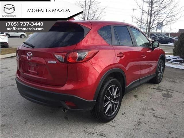 2015 Mazda CX-5 GT (Stk: P6690A) in Barrie - Image 5 of 26