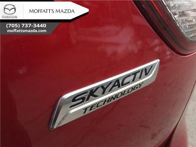 2015 Mazda CX-5 GT (Stk: P6690A) in Barrie - Image 10 of 26