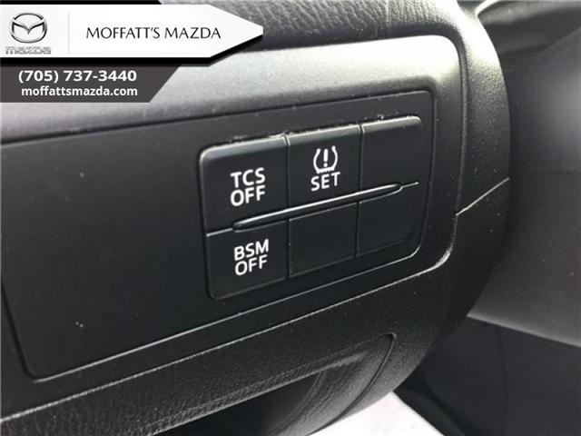 2015 Mazda CX-5 GT (Stk: P6690A) in Barrie - Image 16 of 26