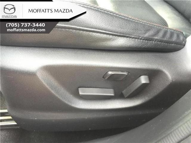 2015 Mazda CX-5 GT (Stk: P6690A) in Barrie - Image 17 of 26