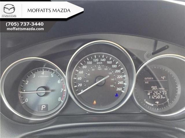 2015 Mazda CX-5 GT (Stk: P6690A) in Barrie - Image 19 of 26