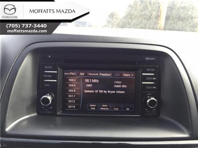 2015 Mazda CX-5 GT (Stk: P6690A) in Barrie - Image 22 of 26
