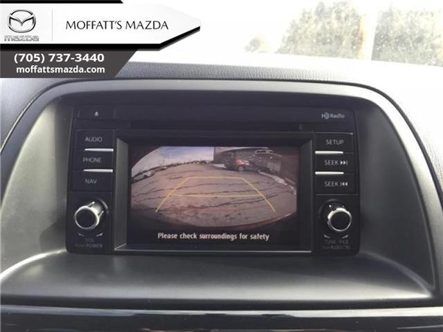 2015 Mazda CX-5 GT (Stk: P6690A) in Barrie - Image 23 of 26