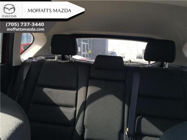 2016 Mazda CX-5 GS (Stk: P6887A) in Barrie - Image 12 of 25
