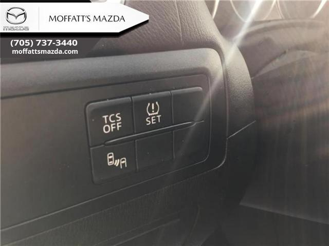 2016 Mazda CX-5 GS (Stk: P6887A) in Barrie - Image 15 of 25