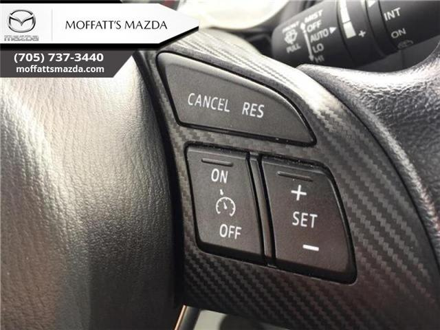 2016 Mazda CX-5 GS (Stk: P6887A) in Barrie - Image 18 of 25