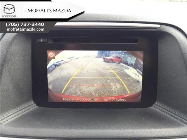 2016 Mazda CX-5 GS (Stk: P6887A) in Barrie - Image 20 of 25