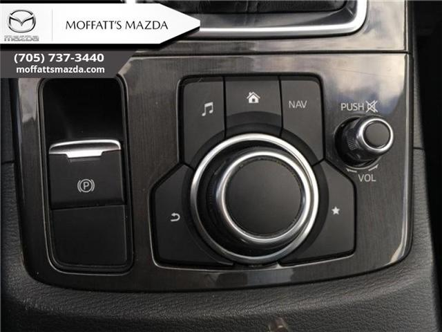 2016 Mazda CX-5 GS (Stk: P6887A) in Barrie - Image 23 of 25