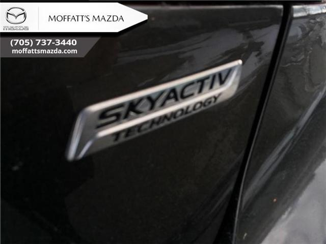 2016 Mazda Mazda3 GX (Stk: 27398) in Barrie - Image 5 of 20