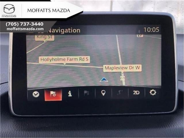 2016 Mazda Mazda3 GS (Stk: 27246) in Barrie - Image 15 of 23