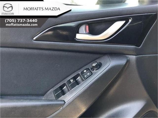 2016 Mazda Mazda3 GS (Stk: 27246) in Barrie - Image 18 of 23