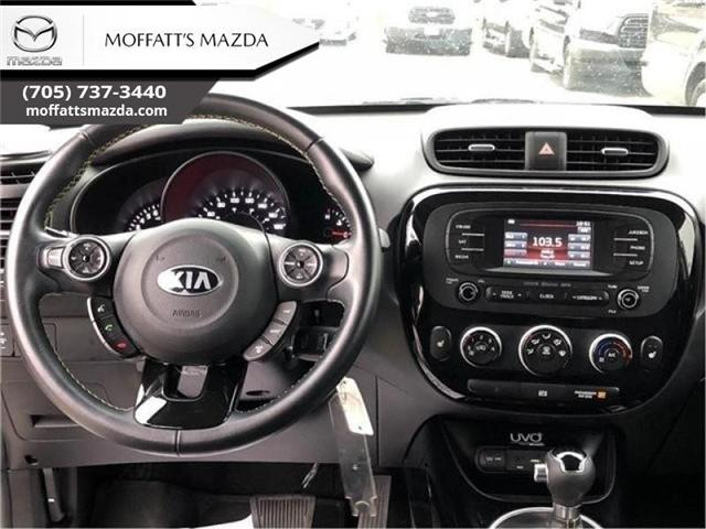 2016 Kia Soul SX (Stk: 27157A) in Barrie - Image 13 of 23