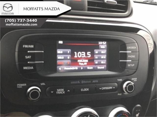 2016 Kia Soul SX (Stk: 27157A) in Barrie - Image 17 of 23