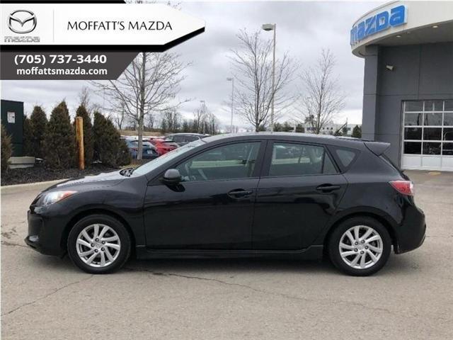 2012 Mazda Mazda3 GS-SKY (Stk: 27419) in Barrie - Image 2 of 16