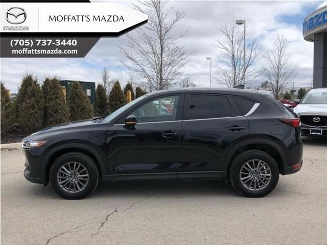 2018 Mazda CX-5 GS (Stk: P6545A) in Barrie - Image 2 of 20