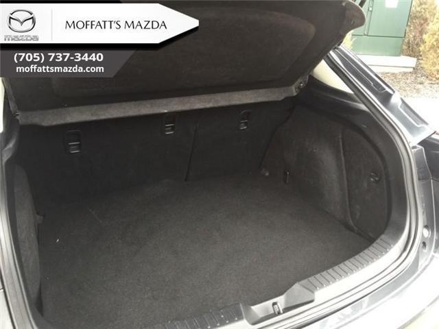 2014 Mazda Mazda3 GS-SKY (Stk: P7076A) in Barrie - Image 7 of 20
