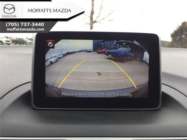 2014 Mazda Mazda3 GS-SKY (Stk: P7076A) in Barrie - Image 17 of 20