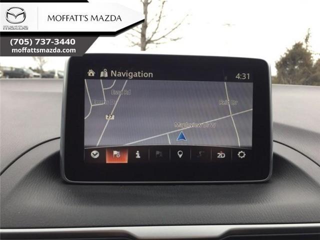 2014 Mazda Mazda3 GS-SKY (Stk: P7076A) in Barrie - Image 18 of 20