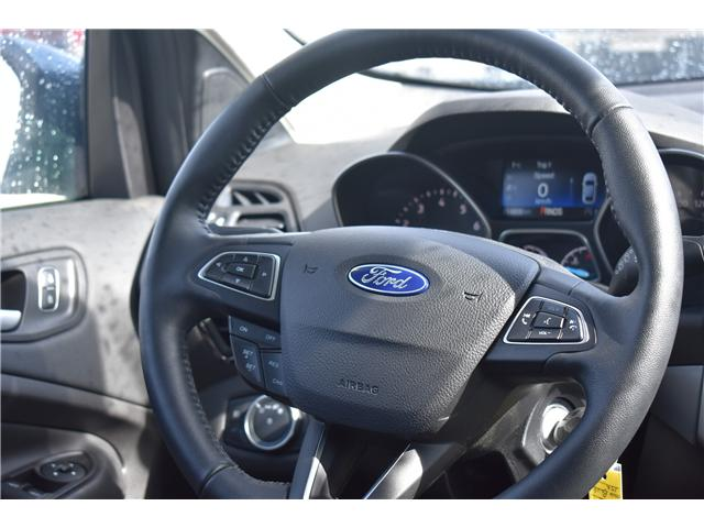 2018 Ford Escape SEL (Stk: P36101) in Saskatoon - Image 17 of 26