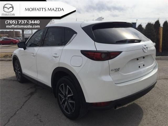 2017 Mazda CX-5 GT (Stk: 26824B) in Barrie - Image 3 of 26