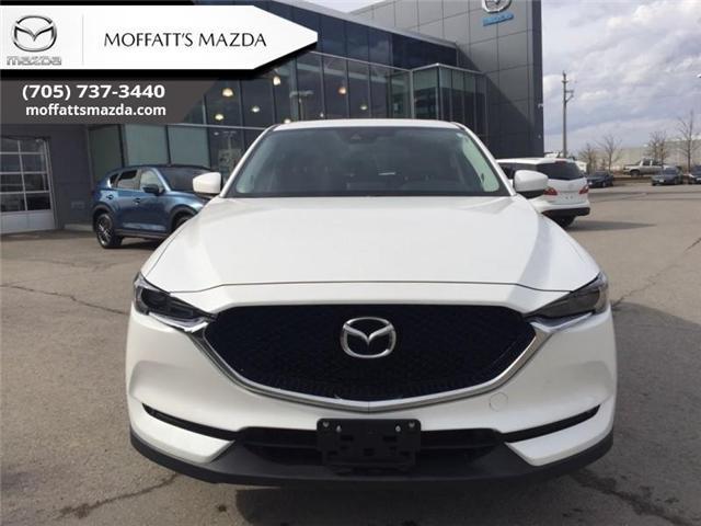 2017 Mazda CX-5 GT (Stk: 26824B) in Barrie - Image 6 of 26
