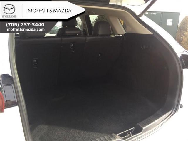 2017 Mazda CX-5 GT (Stk: 26824B) in Barrie - Image 9 of 26