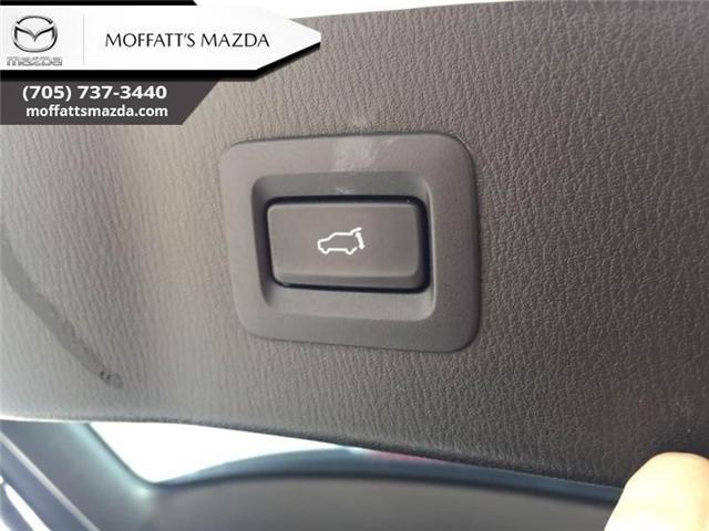 2017 Mazda CX-5 GT (Stk: 26824B) in Barrie - Image 10 of 26