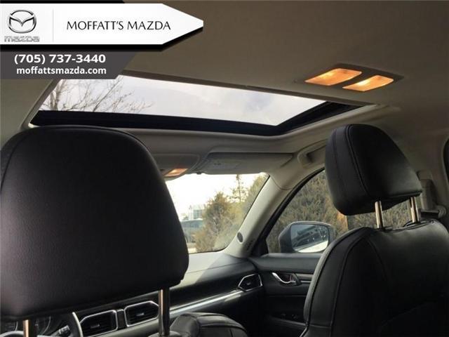 2017 Mazda CX-5 GT (Stk: 26824B) in Barrie - Image 11 of 26
