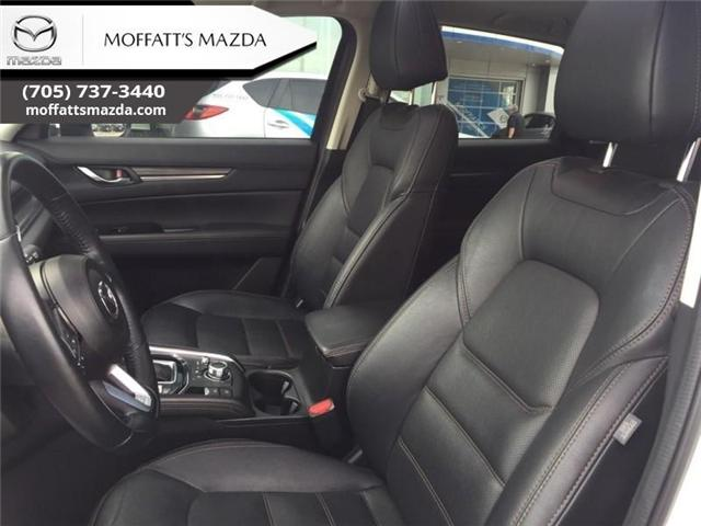 2017 Mazda CX-5 GT (Stk: 26824B) in Barrie - Image 13 of 26
