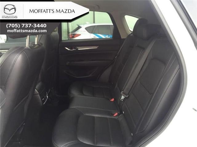 2017 Mazda CX-5 GT (Stk: 26824B) in Barrie - Image 14 of 26