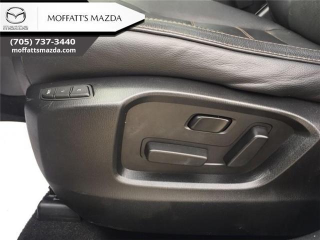 2017 Mazda CX-5 GT (Stk: 26824B) in Barrie - Image 15 of 26
