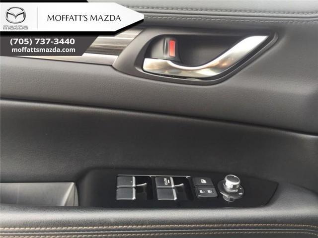 2017 Mazda CX-5 GT (Stk: 26824B) in Barrie - Image 16 of 26