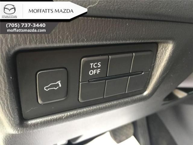 2017 Mazda CX-5 GT (Stk: 26824B) in Barrie - Image 17 of 26