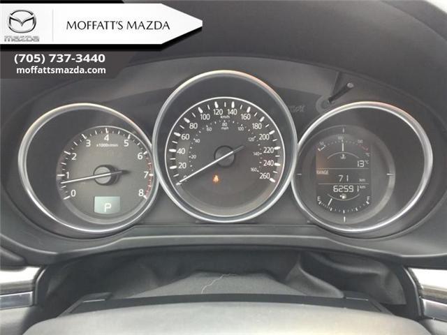 2017 Mazda CX-5 GT (Stk: 26824B) in Barrie - Image 18 of 26