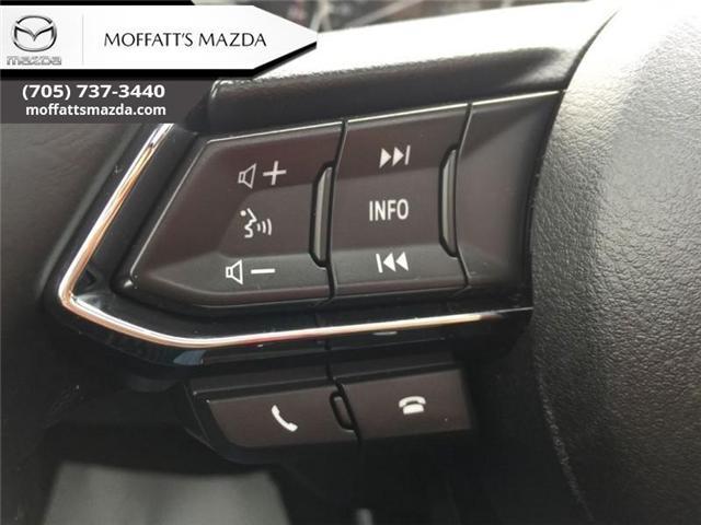 2017 Mazda CX-5 GT (Stk: 26824B) in Barrie - Image 19 of 26