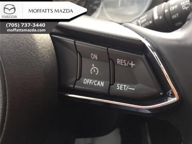 2017 Mazda CX-5 GT (Stk: 26824B) in Barrie - Image 20 of 26