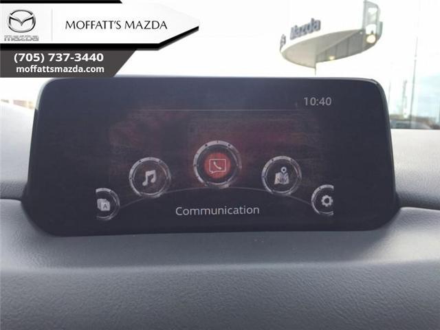 2017 Mazda CX-5 GT (Stk: 26824B) in Barrie - Image 21 of 26