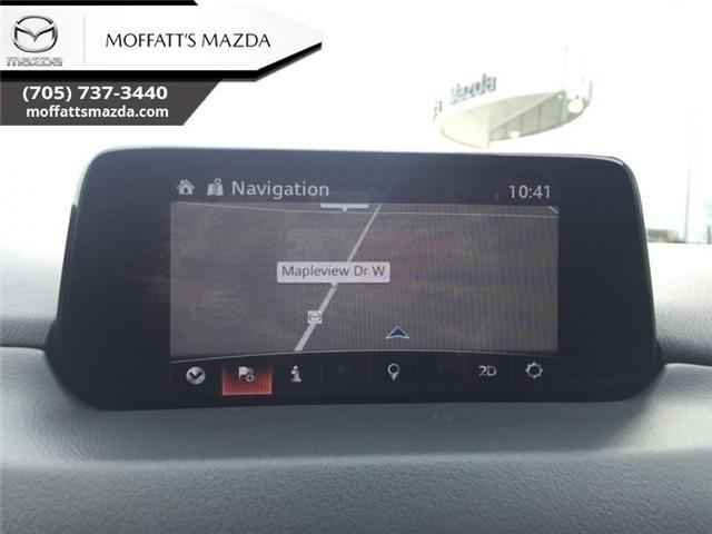 2017 Mazda CX-5 GT (Stk: 26824B) in Barrie - Image 23 of 26